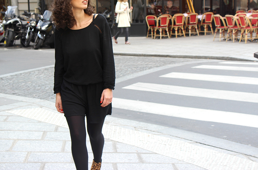 combi short ever pretty blog mode paris street style1