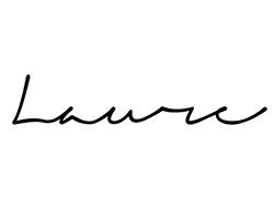 signature transparent250