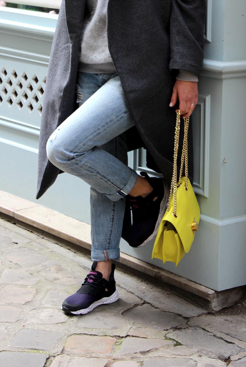 le retour du 501 blog mode et bon plan paris