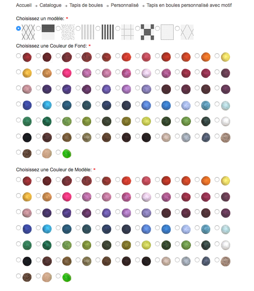 Capture d'écran 2016-05-12 à 11.01.28 copie