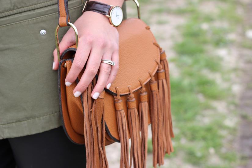 fringe purse fashion blog paris