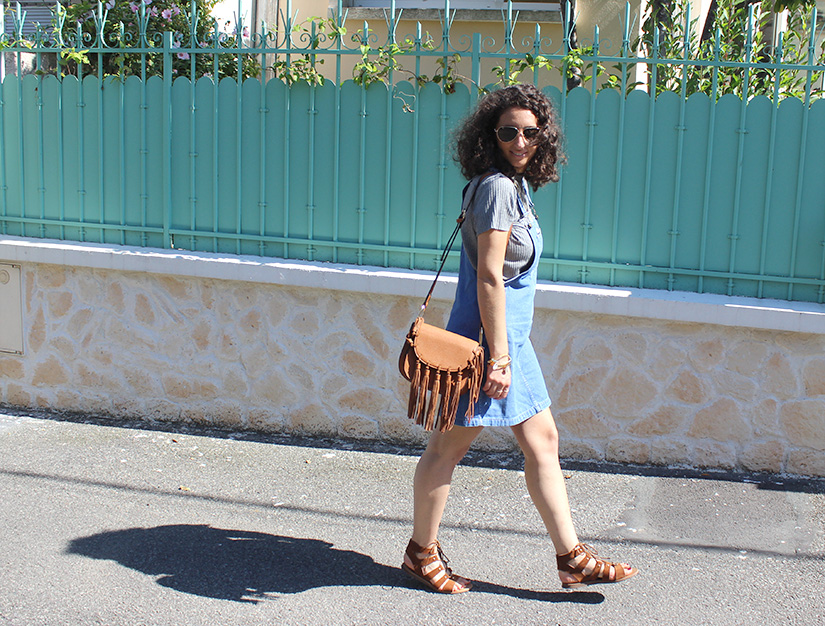blog mode lifestyle ilovediy
