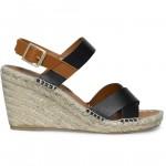 sandales-compensees-en-cuir-WWWERAM_10386420072_0