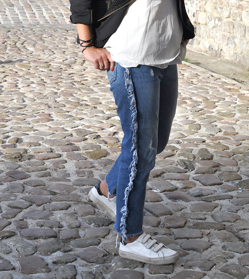 jeans-pull-and-bear-frange