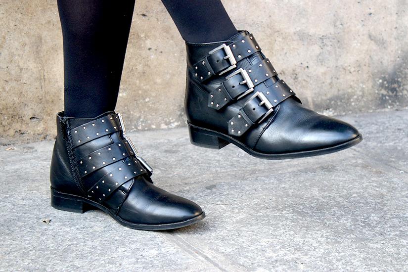 boots-noir-cloute