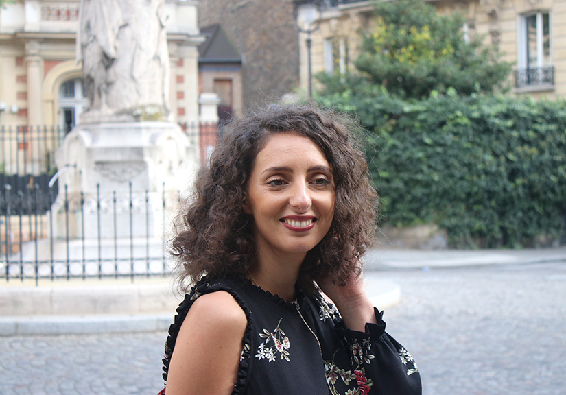 curly-hair-cheveux-boucles
