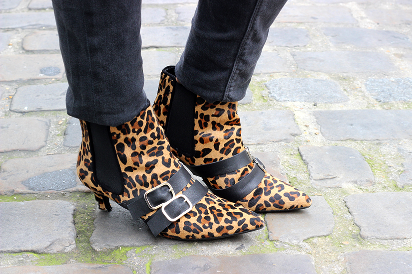 diy-les-bottines-isabel-marant
