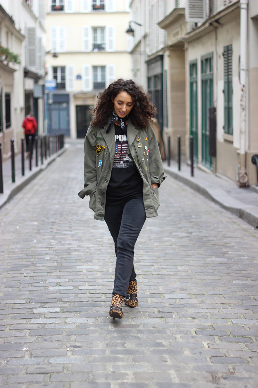 look-blog-mode-paris