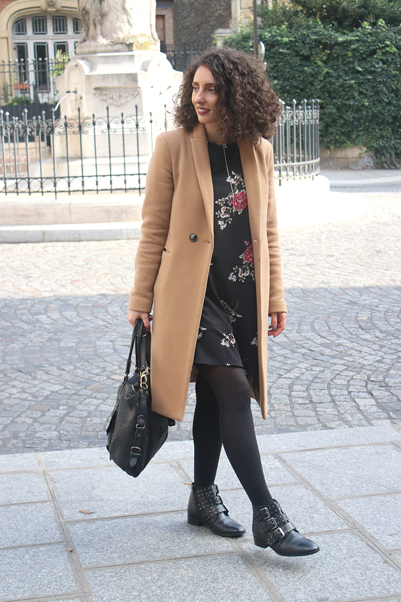 look-petite-robe-noire