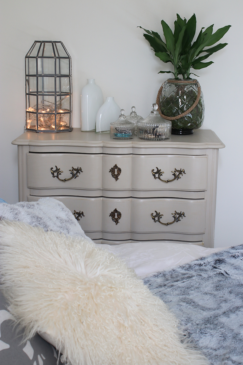 relooking-chambre
