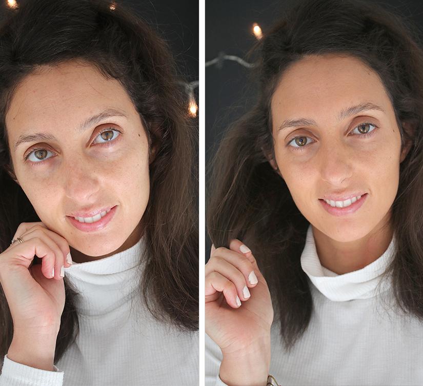 avant-apres-make-up-2