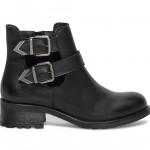 boots-cut-out-boucles-cuir-noir-wwweram_10383820256_0