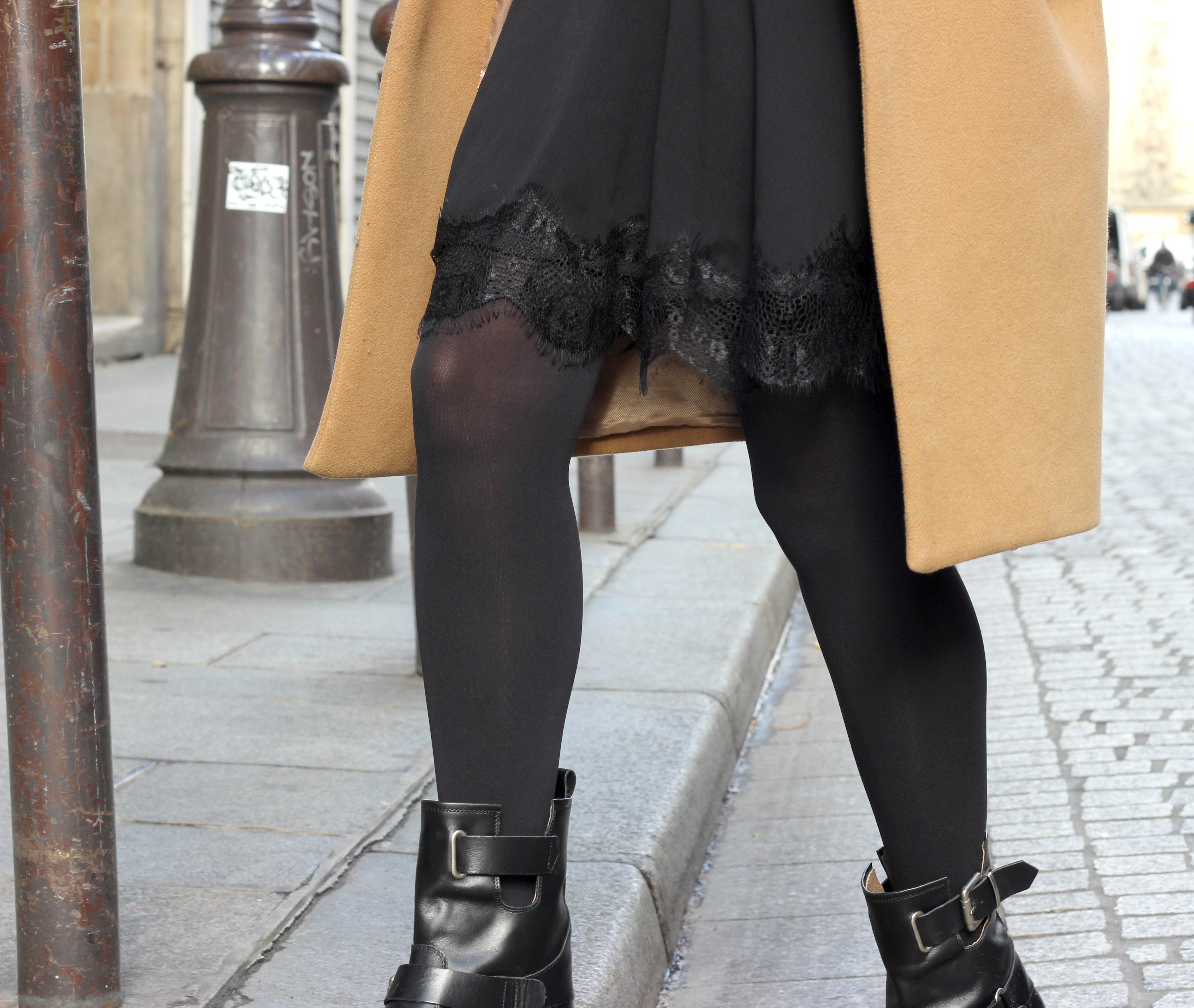 detail-dentelle-robe-nuisette-blog-mode-paris
