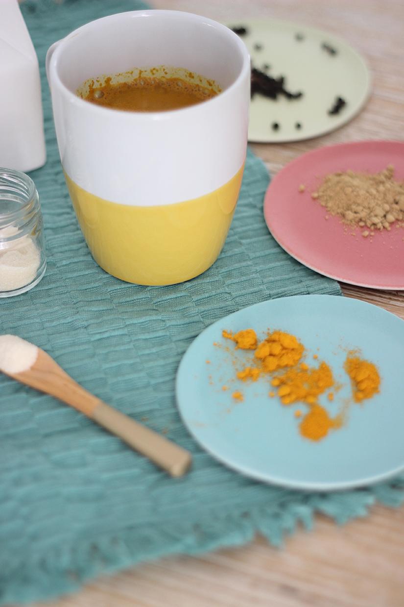 faire-son-lait-d-or