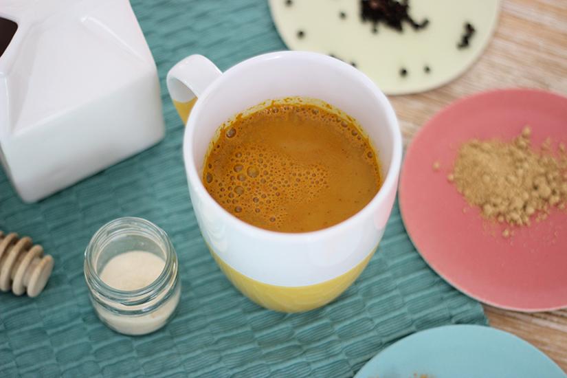 golden-milk-home-made
