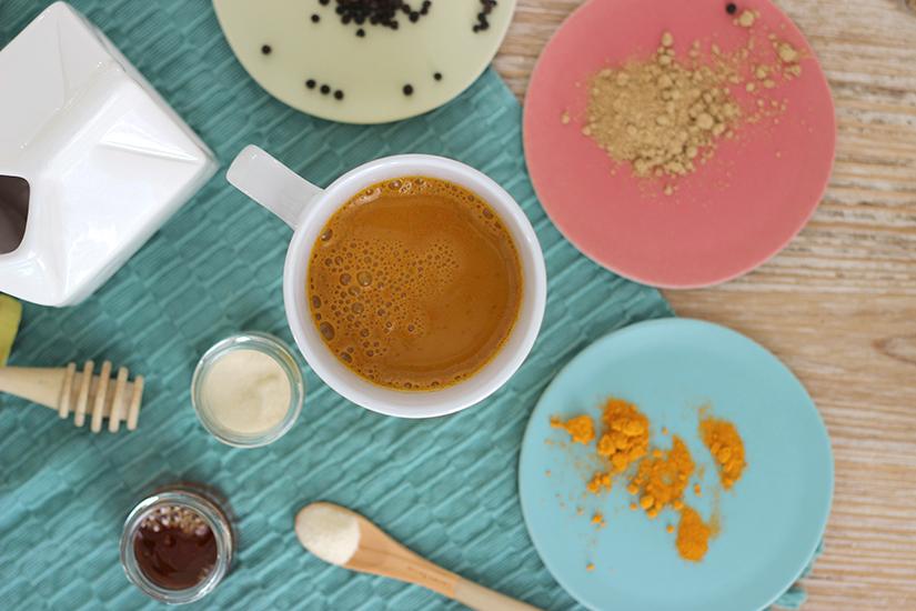 lait-d-or-recette-maison