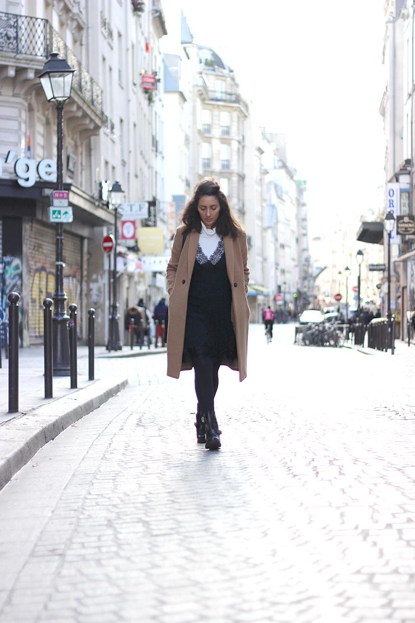 look-paris-blog-mode