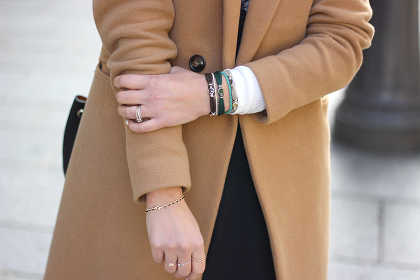 manteau-camel-basique-bracelet-fac%cc%a7on-ipanema-diy