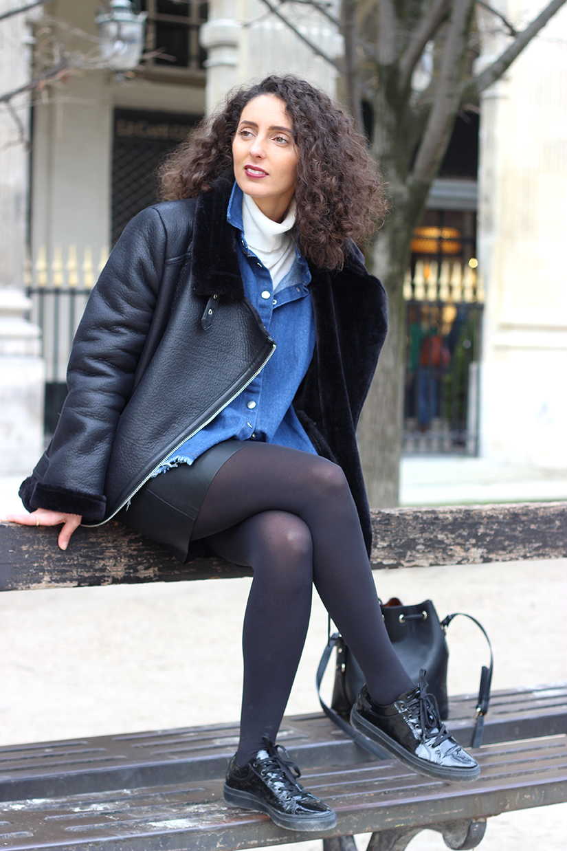 blog-mode-paris-streetsyle-palais-royal