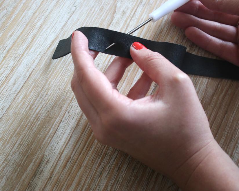 fabriquer-une-ceinture
