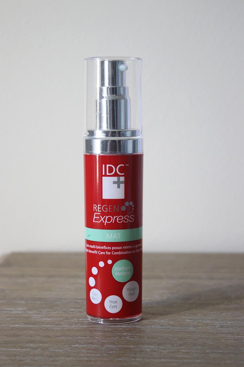 idc-regen-express