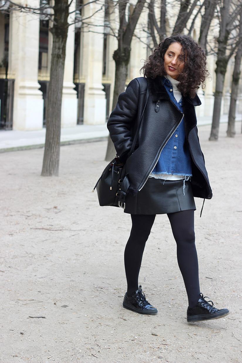 look-pataugas-palais-royal-paris