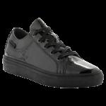 york-v-f4b-sneakers-cuir-vernis_pataugas-3fa8264d625df3e8d8edab8964d15fa2-a