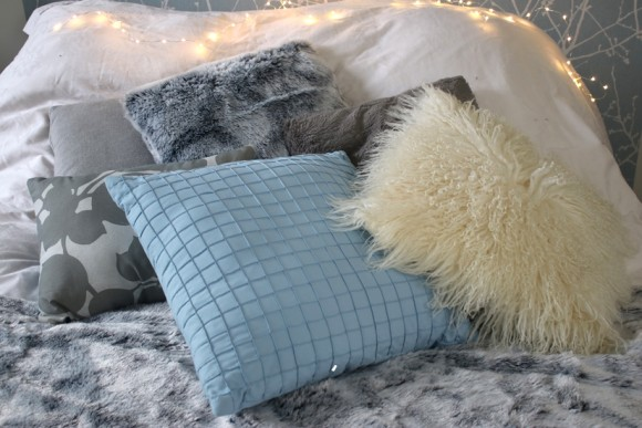 creer une ambiance cosy1