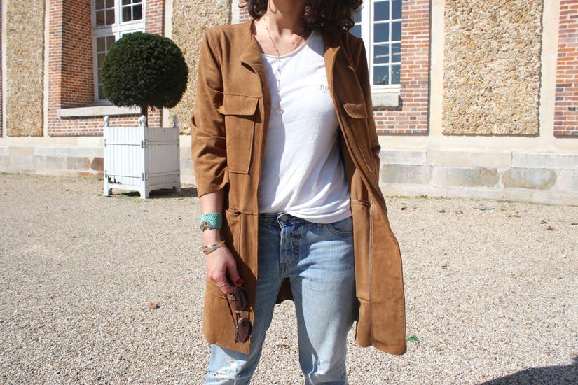 look boyfriend blog mode paris