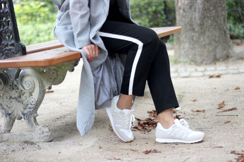 blog mode paris new balance def shop