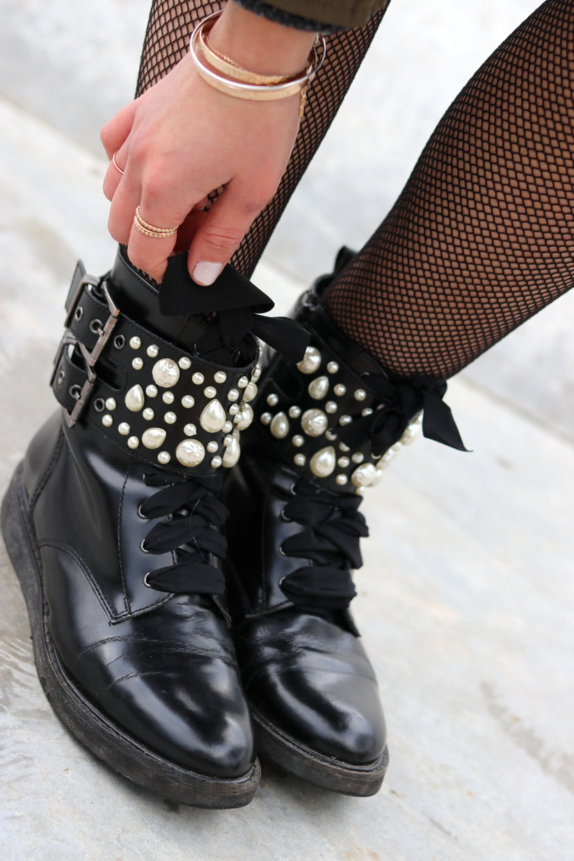 boots diy