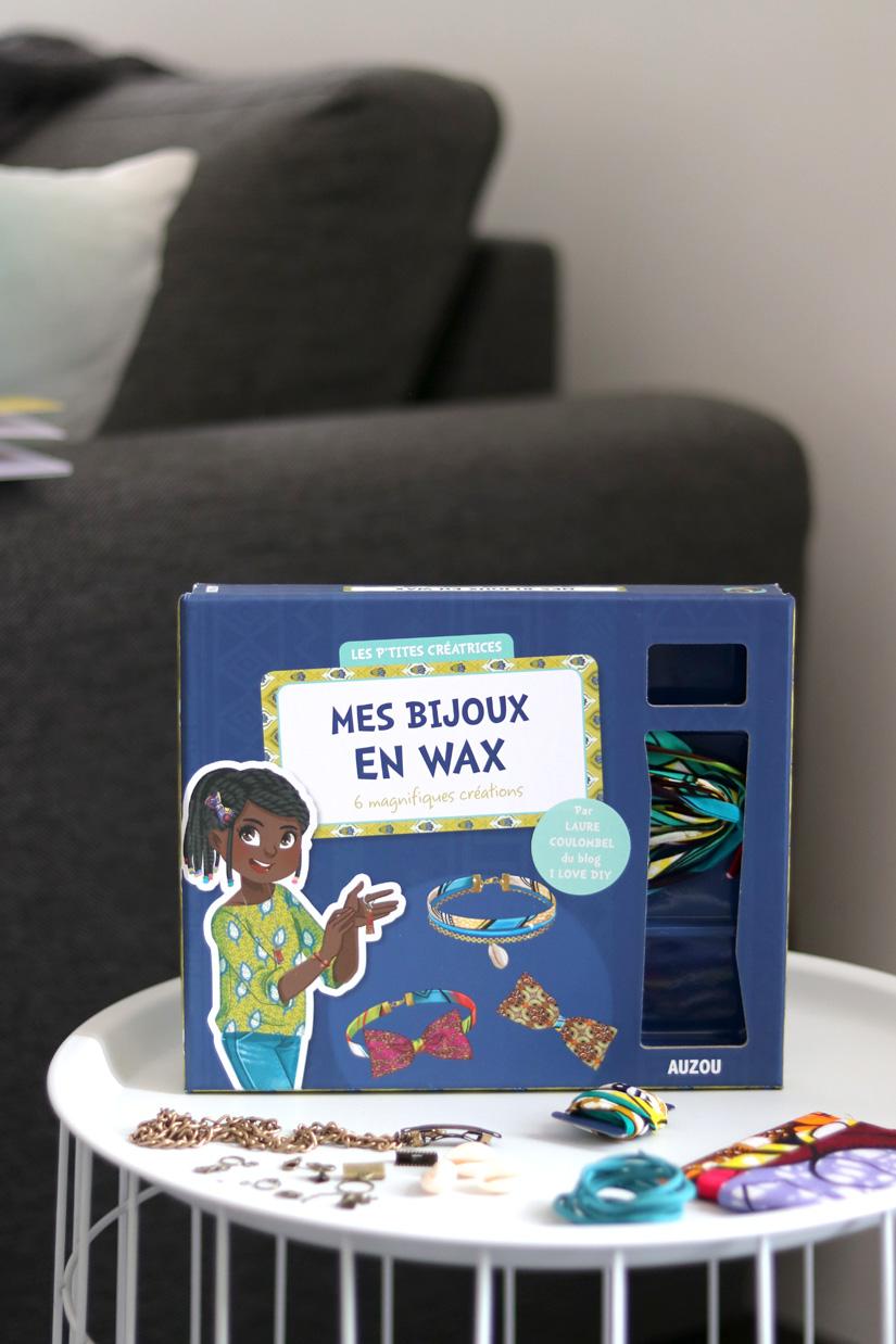 Coffret-wax-les-petites-creatrices-auzou