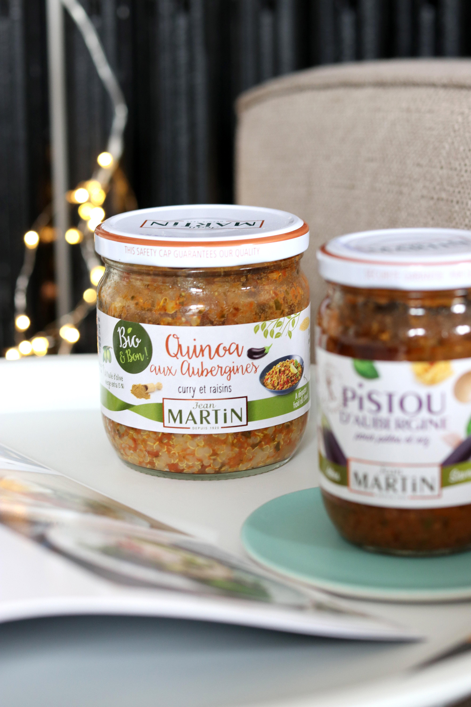 quinoa legumes jeanmartin