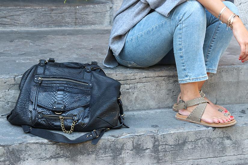 sac abacao