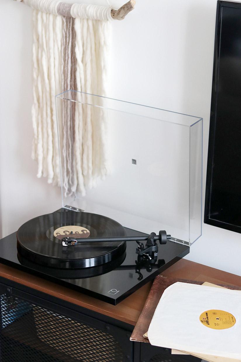 ecouter de la bonne musique