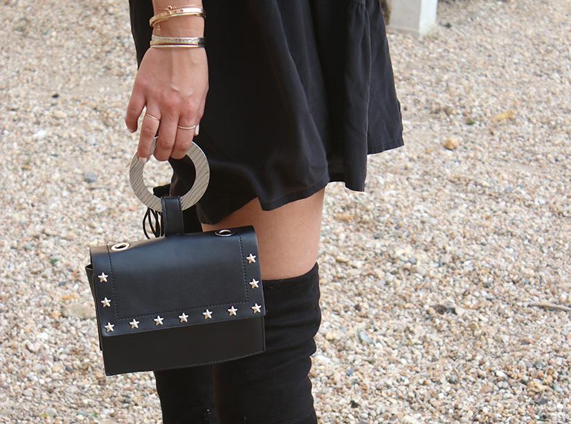 round purse diy