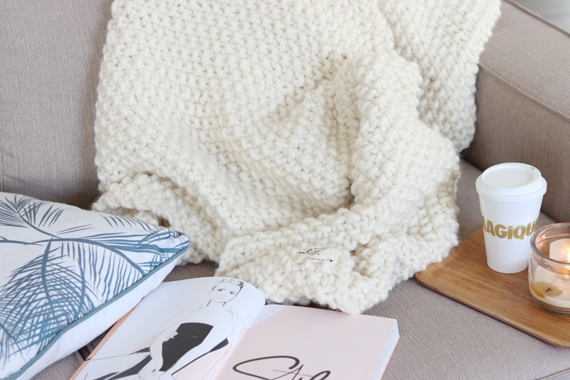 couverture we are knitters