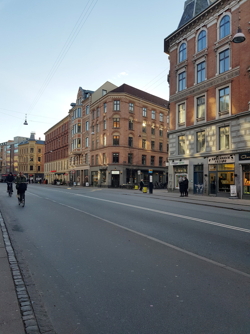 avenue copenhague_1