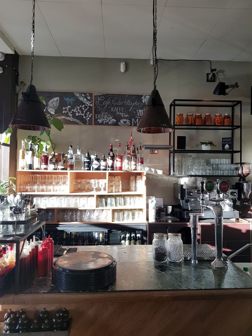 cafe copenhague city guide_1