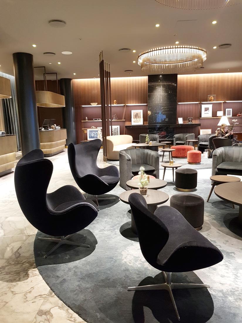 radisson hotel_1