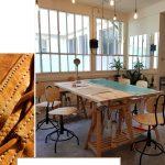 Atelier DIY : Créer son sac