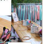 Atelier DIY : L'atelier Blini